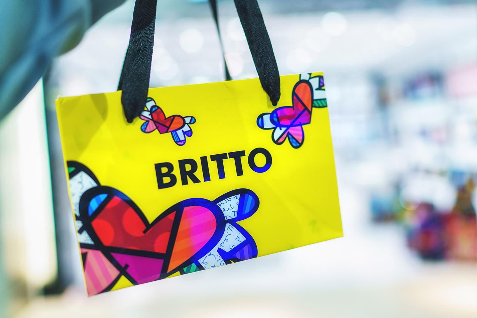 britto_Bag Britto