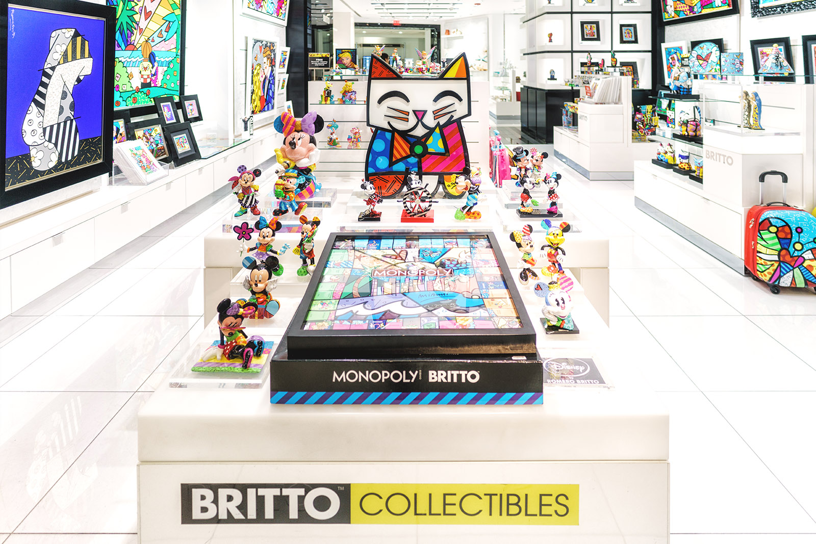 britto_salon